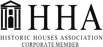 HHA logo