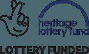 Heritage Lottery Fund logo