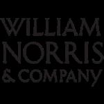 William Norris logo